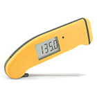 Thermapen MK4 with 360° screen